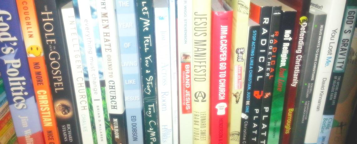 Free Summer Reading